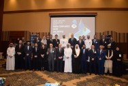 2525-adfimi-qatar-development-bank-joint-workshop-adfimi-fotogaleri[188x141].jpg